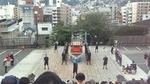 2012_09_09_15_51_04.jpg