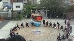 2012_09_09_16_01_29.jpg