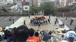 2012_09_09_16_06_58.jpg