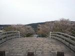 橘神社の橋.JPG