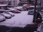 愛宕の雪景色1.jpg