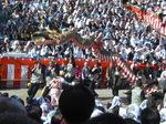 籠町・龍踊り.JPG
