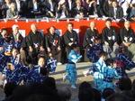馬町・ショモ~ヤレ~.JPG