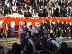 馬町・本踊り.JPG